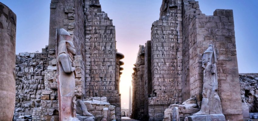 thebes_temple_luxor