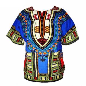 dashiki_shirt